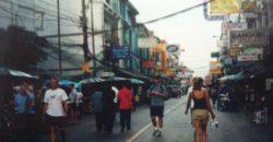 Tipps für Deinen Aufenthalt in Bangkok