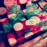 10 Geschenke für Reisende