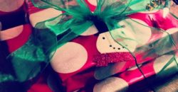 Geschenke Colleen MacMahon