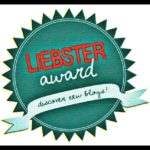 Liebster Award – Gecko Footsteps wurde nominiert!