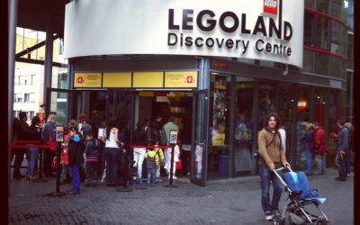 Berlin Legoland