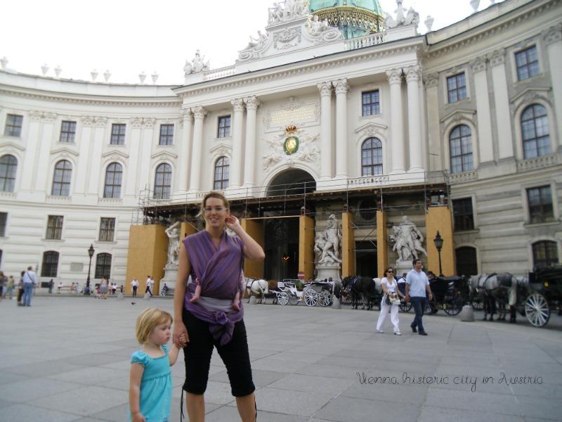 Antsinourpants Wien
