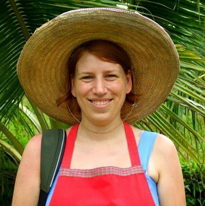 Anja Beckmann_Travel on Toast