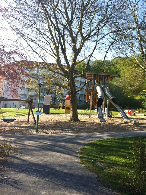 Bad Essen_Familienpark1
