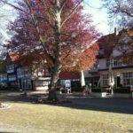 Osnabrück & Umland: Sehenswertes in Bad Essen