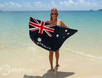 Julia_Whitehaven_Australien