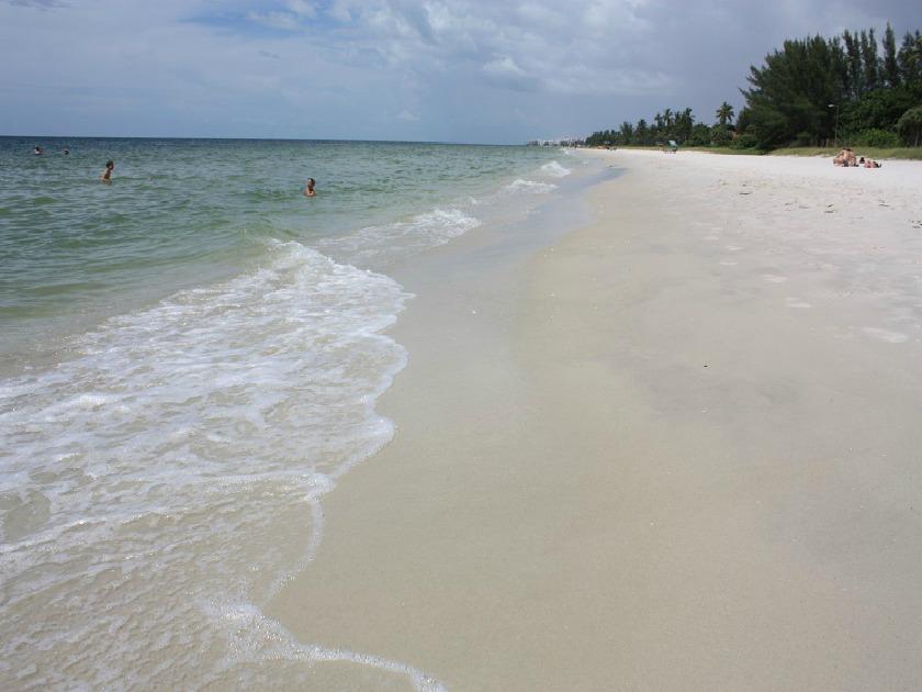 Meehr Erleben_Florida 1