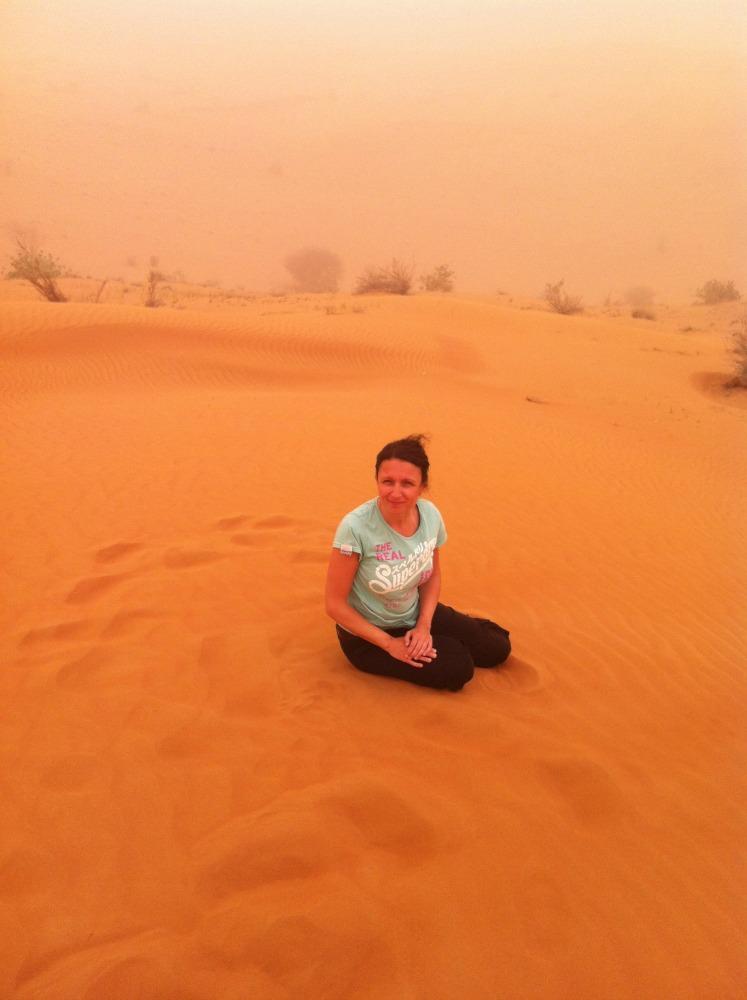 Wüste_Sabine