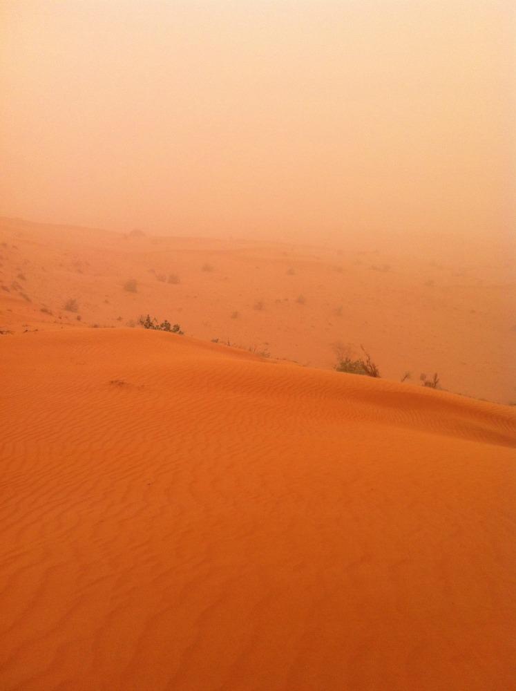 Wüste_Sturm