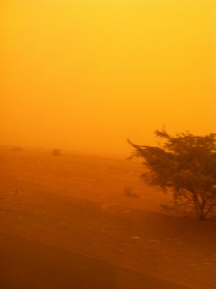 Wüste_Sturm2