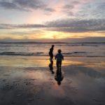 5 Tipps für entspanntes Reisen mit Kindern