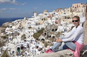 Fotoreisen Abenteuer_Lisa