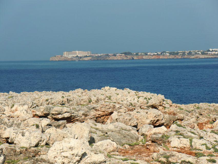 Menorca Ciutadella 2