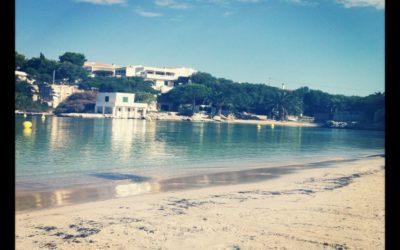 Menorca im Herbst-10 Gründe warum Du Dir die Insel nicht entgehen lassen solltest