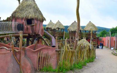 Osnabrück & Umland: Reise um die Welt im Zoo Osnabrück