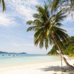 Die schönsten Inseln der Welt – Tipps von 10 Reisebloggern