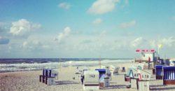 Die schönsten Inseln in Deutschland
