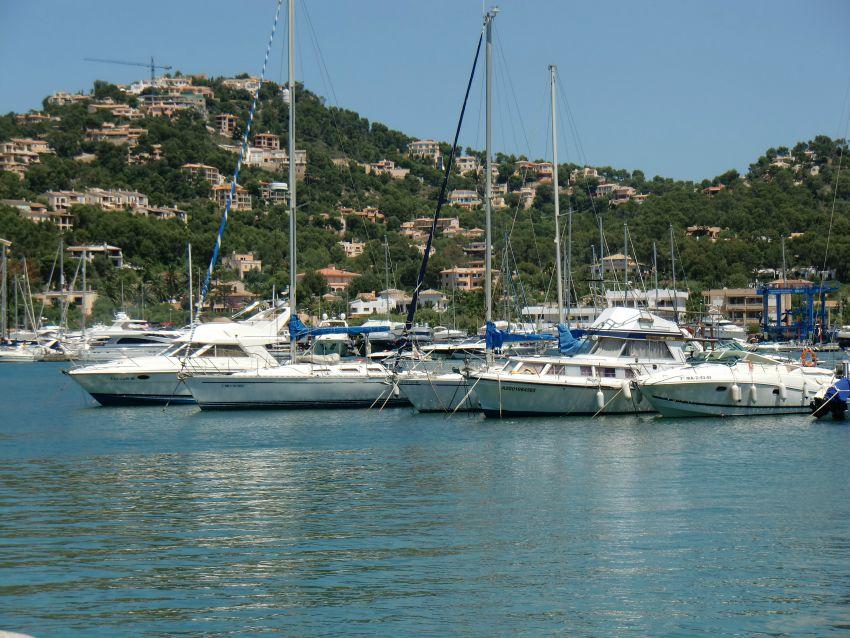 Die schönsten Inseln in Europa - Tipps von 9 Reisebloggern