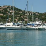 Die schönsten Inseln in Europa – Tipps von 9 Reisebloggern
