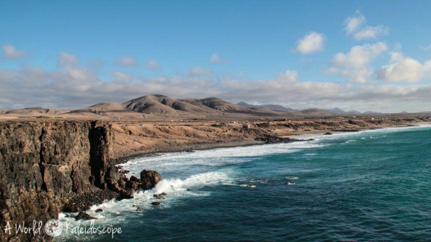 Fuerteventura1_A World Kaleidoscope