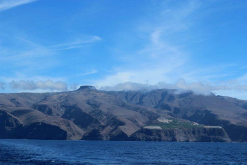 La Gomera1_Teilzeitreisender