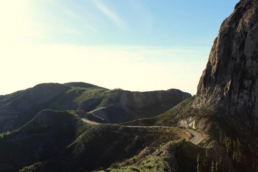 La Gomera2_Teilzeitreisender
