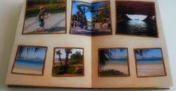 Premio Fotobuch Dubai