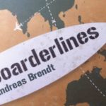 Buch-Review: Boarderlines