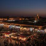 Reisepannen – Wie wir loszogen, um Marokko zu erobern, aber leider nie ankamen