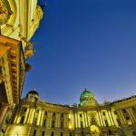 Warum Du Wien im Winter besuchen solltest