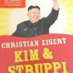 Buch-Review: Kim und Struppi – Ferien in Nordkorea