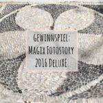 Gewinnspiel – Magix Fotostory 2016 Deluxe für die perfekten Reiseerinnerungen