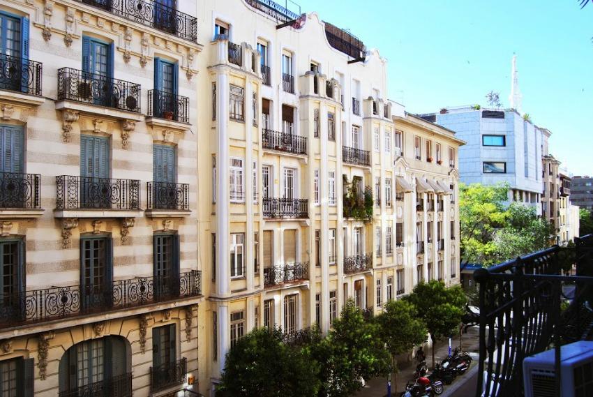 Sprachschule Madrid Sprachdirekt