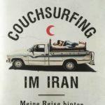 Buch-Review: Couchsurfing im Iran
