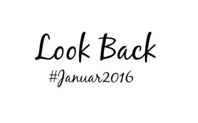 Look Back Januar 2016