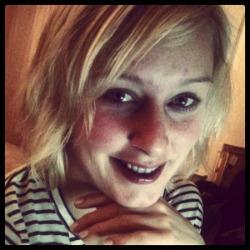 Die besten Reisebücher Profilbild Sarah Althaus_