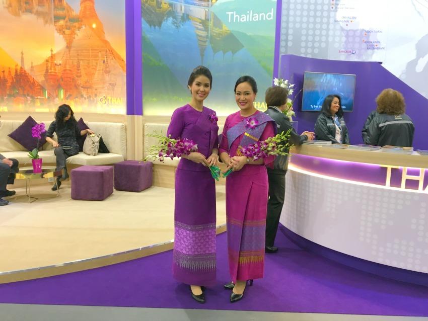 ITB Thailand