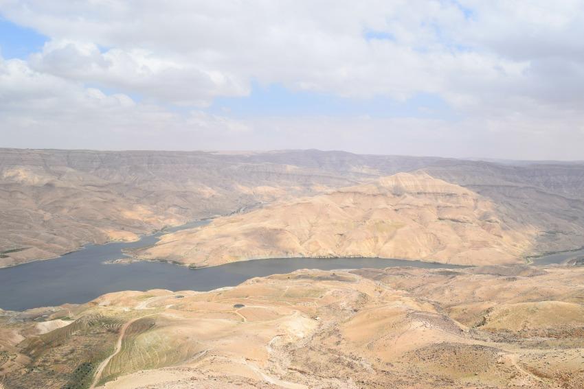 Wie sicher ist Jordanien als Reiseland