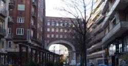 Das Jüdische Viertel in Budapest
