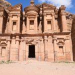 Jordanien: Highlights eines Roadtrips