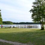 All Season Park Mirow – So schön ist die Mecklenburgische Seenplatte