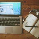 10 Erkenntnisse aus meinem Bloggerleben