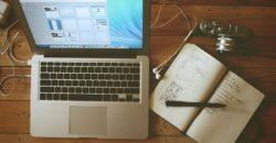 Erkenntnisse aus meinem Bloggerleben