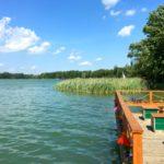 Masuren Reisetipps – Zurück zu meinen Wurzeln & auf der Suche nach den schönsten masurischen Seen
