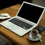 Reisebloggerleben im Social Media Überfluss