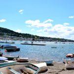 Teignmouth –  Warum nicht mal eine Sprachreise für Familien?