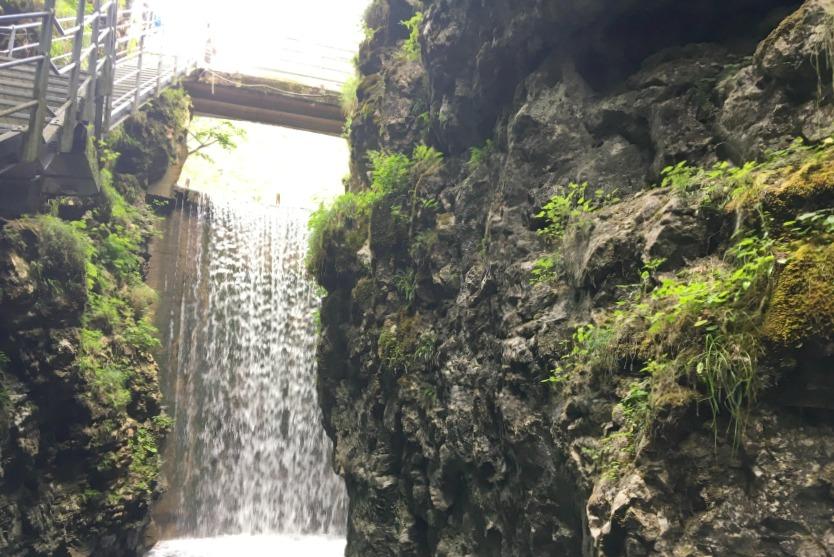 val-di-non-kleiner-canyon