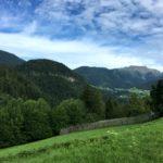 Italien – Tipps für das Val di Non