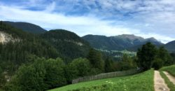 Italien - Tipps für das Val di Non