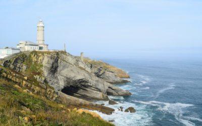Alles, was Du für Deine Reise nach Santander wissen musst